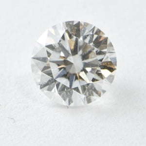 1 Carat GIA Diamond 1.01ct F/Si1 XXX NIL at Cartmer Jewellery