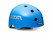 woom HELMET YOUTH