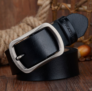 Classic small strap from the smallest to the largest size