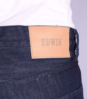 EDWIN ED-55 Kingston Jeans