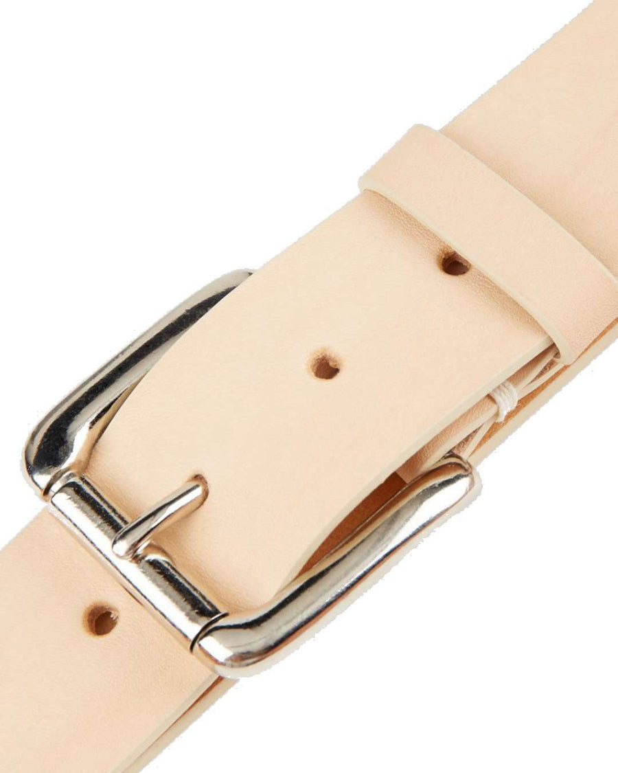 Edwin Nude Core Belt