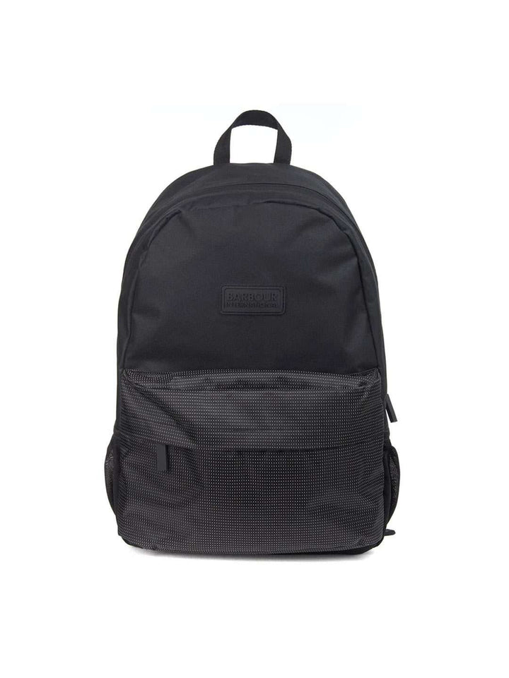 BARBOUR INTL. Dock Backpack