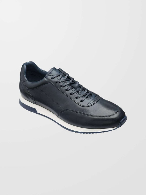 LOAKE Bannister Trainers