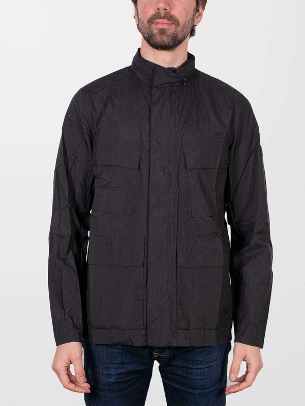 BARBOUR INTL. Atholl Casual Jacket