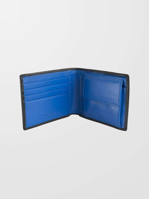 LOAKE Barclay Wallet