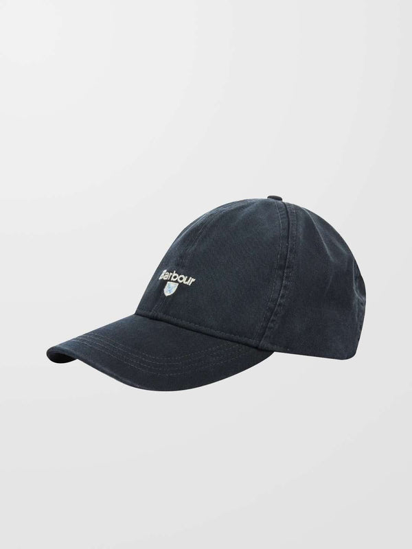 BARBOUR INTL. Cascade Sports Cap