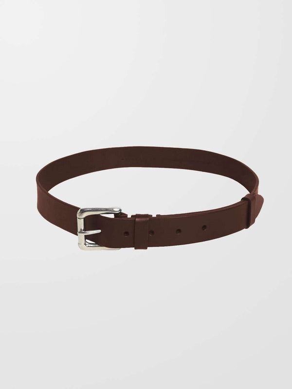 EDWIN Core Belt