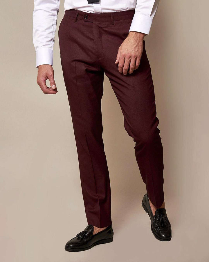MARC DARCY Danny Trousers
