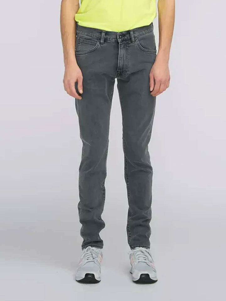 EDWIN ED-85 Slim Tapered Jeans