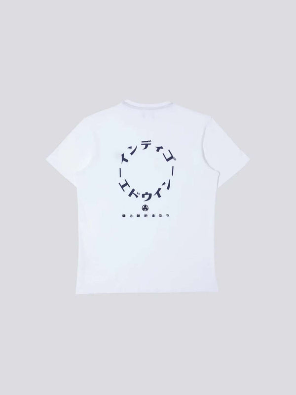 EDWIN Dreamers T-Shirt