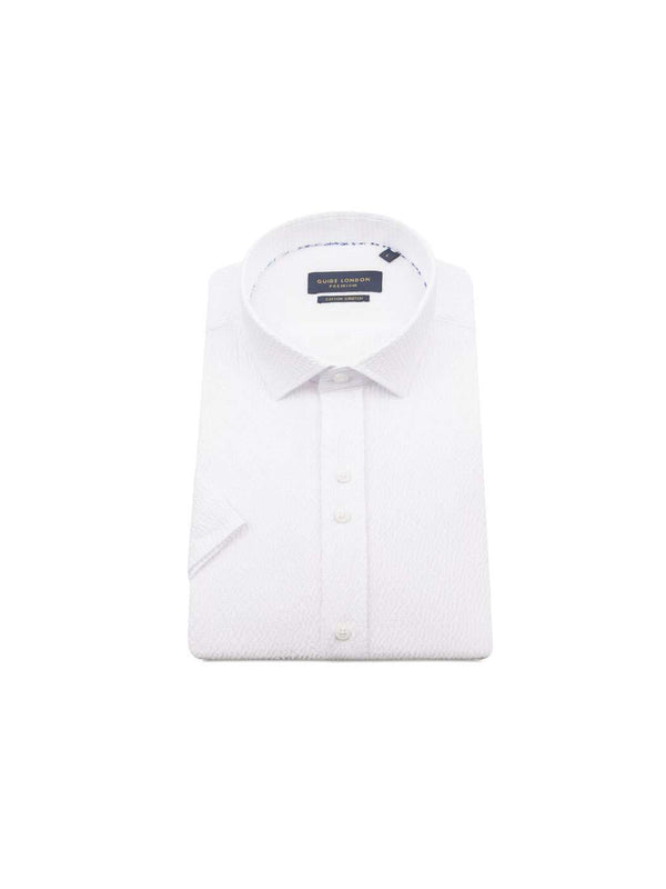 GUIDE LONDON Summer Classic SS Shirt