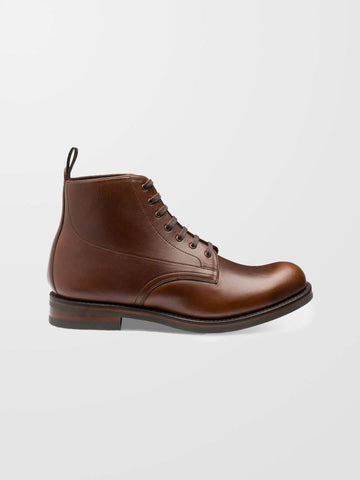 LOAKE 1880 Hebden Boot