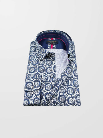 GUIDE LONDON Long Sleeve Shirt