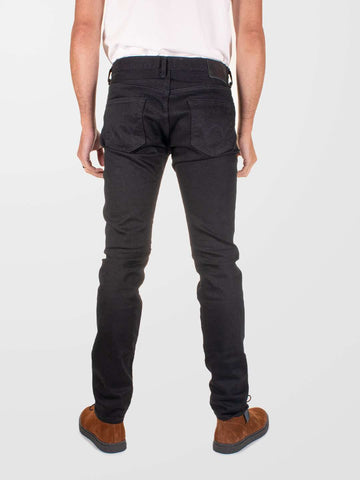 EDWIN Slim Tapered MIJ Jeans