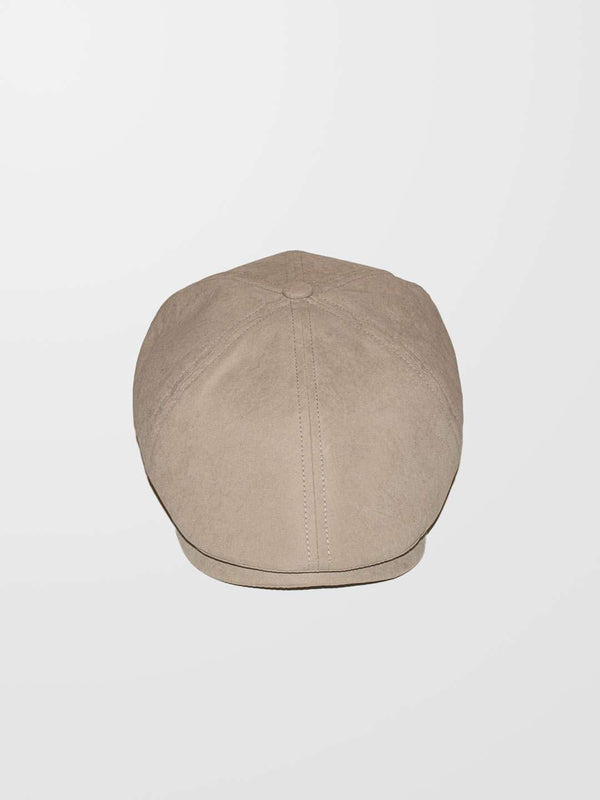 FAILSWORTH Micro Hudson Newsboy Cap