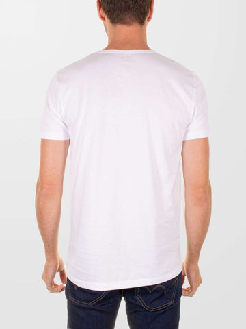 EDWIN Double Pack Tee