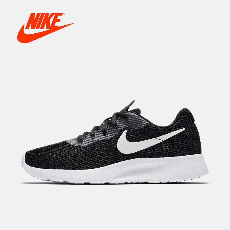 the latest 3205d a6aed ... norway intersport original new arrival authentic nike tanjun racer  womens running shoes 921668 outdoor walking jogging