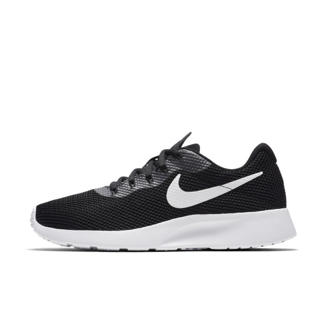 the best attitude e1133 7da01 ... sneakers classic norway intersport original new arrival authentic nike  tanjun racer womens running shoes 921668 outdoor walking jogging ...