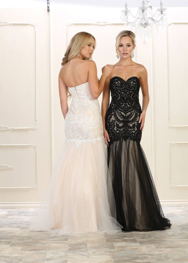 Debs Dresses Hire   Formal Party Dresses in Limerick, Dublin, Ireland