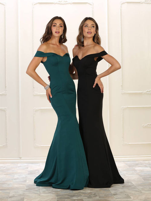 Debs Dresses Hire | Formal Party Dresses in Limerick, Dublin, Ireland