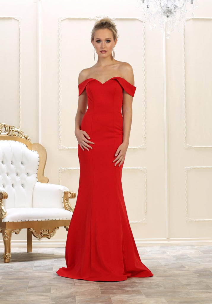 Debs Dresses Hire Formal Party Dresses In Limerick Dublin Ireland