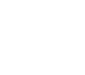 ERA Home Decor