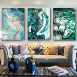 Mare Art Collection