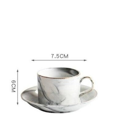 Couples Coffee Cup