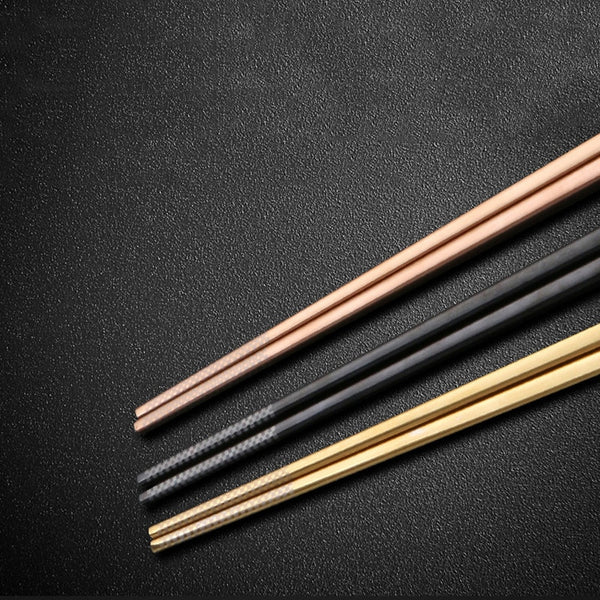 Luxu Chopsticks