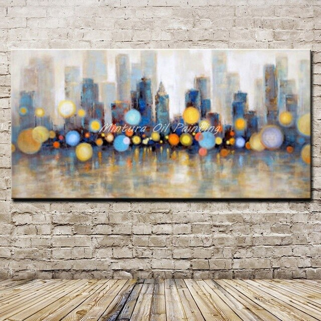 Abstract Skyline