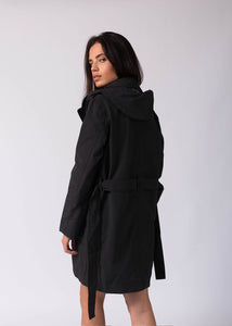 Lanbro (Black)