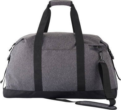Clique | Weekend duffle bag - FRsupply
