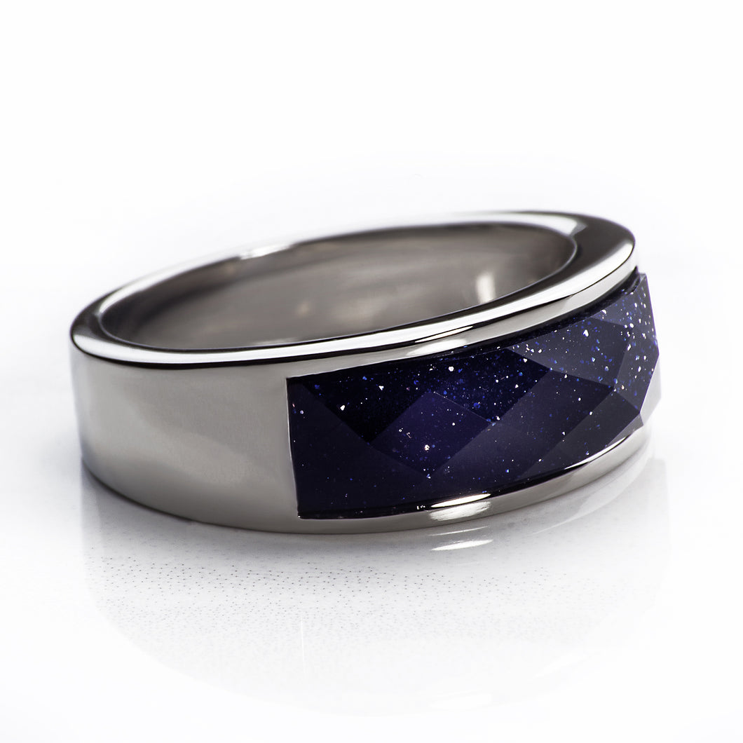 Universe Ring (Limited Edition)