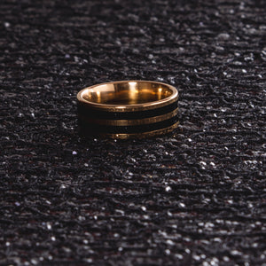 Stratificato Ring