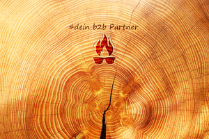 Burn on Demand, dein b2b Partner