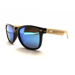 Architect Evolution Sonnenbrille mit Lasergravur