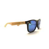 Best of the best 2 Sonnenbrille mit Lasergravur