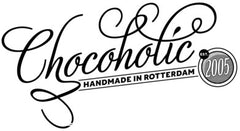 Chocoholic-nl