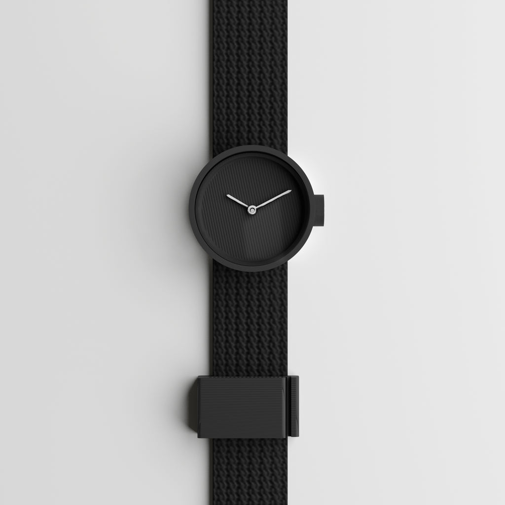 Watch2.step - Black