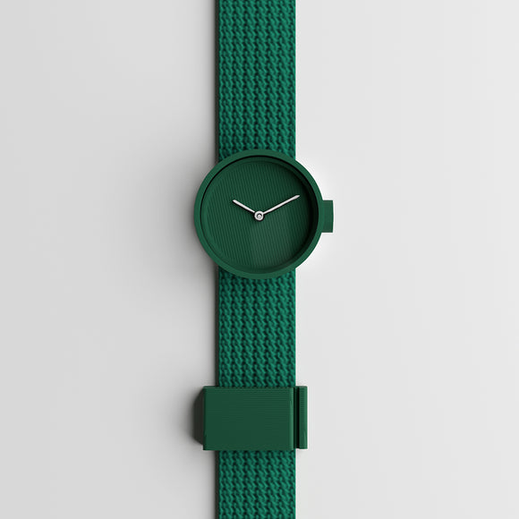 Watch2.step - Green