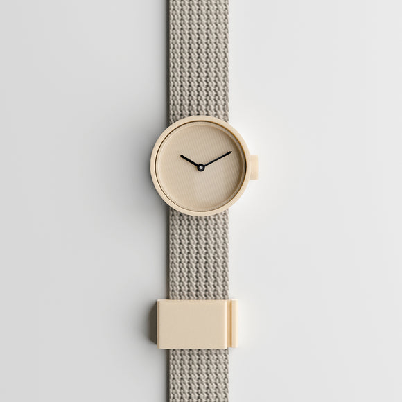 Watch2.step - Ivory