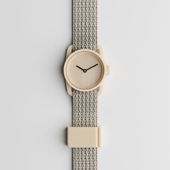 Watch3.step - Ivory