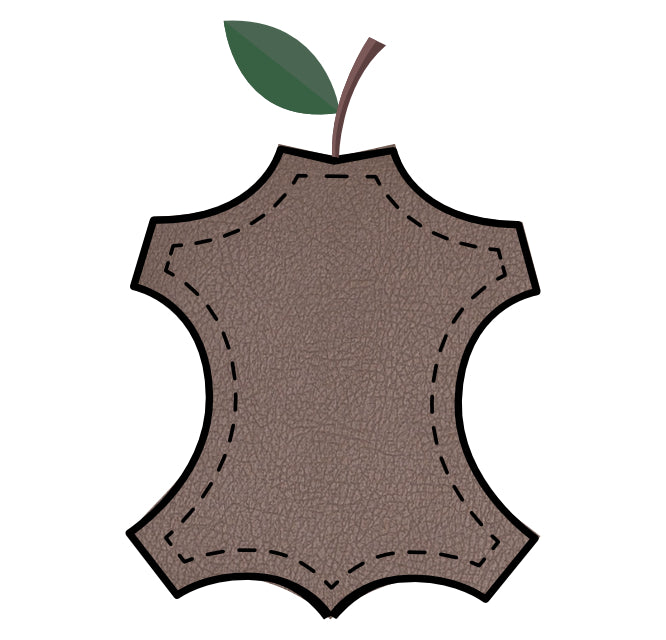 Apple Leather