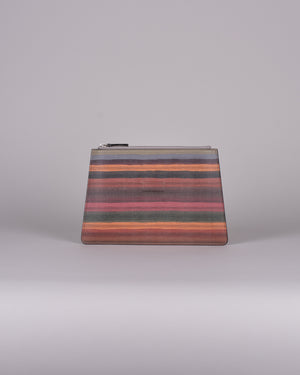 clutch stripes limited edition