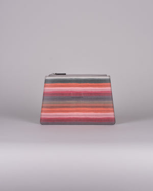 clutch stripes limited edition 2