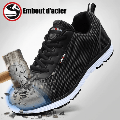 Chaussures Indestructibles Elite