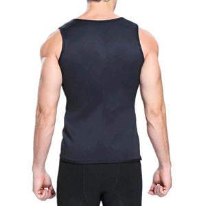 Thermo Power™ Body Shaper