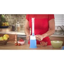 Go Pops Frozen Treat Maker