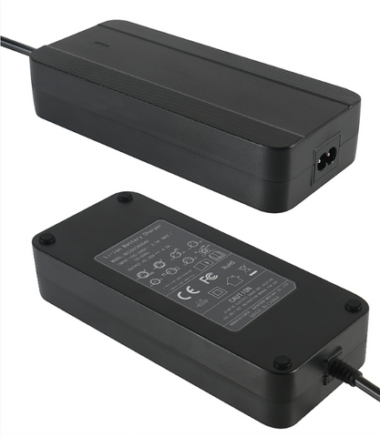 High Quality 42V charger 2, 3 or 4 A