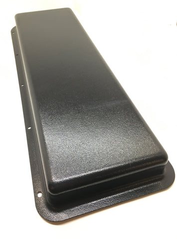 ABS enclosure 50x15x4cm (big)